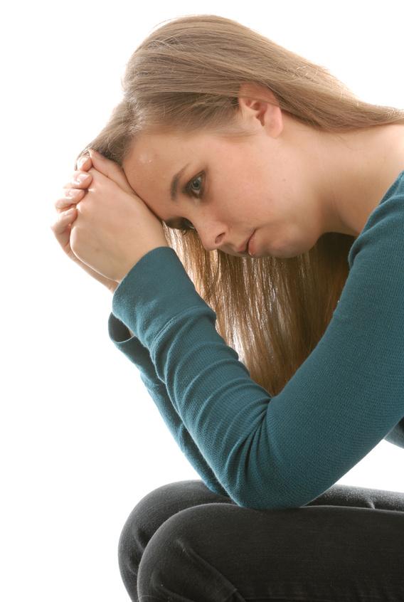 ステロイド軟膏の離脱症状について