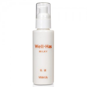wellmilky